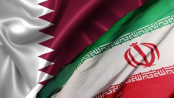 مجمع عمومی عادی سالیانه اتاق مشترک ایران و قطر 13 اردیبهشت برگزار می گردد