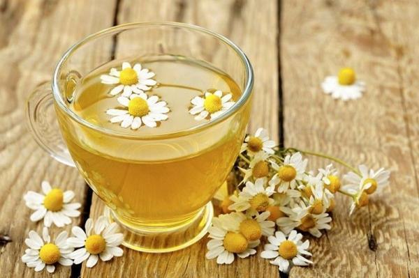 گل بابونه این بیماری ها را درمان می نماید