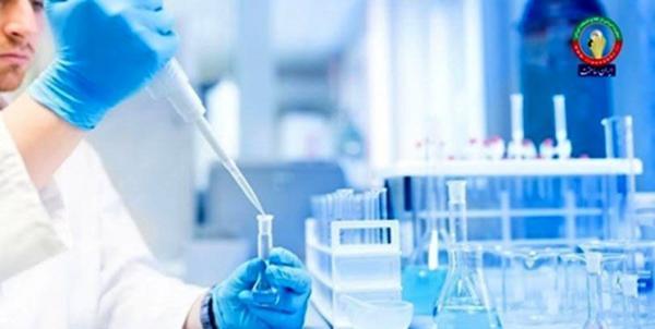 آزمایشگاه های تشخیص کرونا اعلام شد