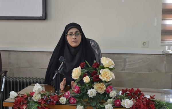 افتتاح پایگاه سنجش سلامت نوآموزان شهرستان فیروزکوه