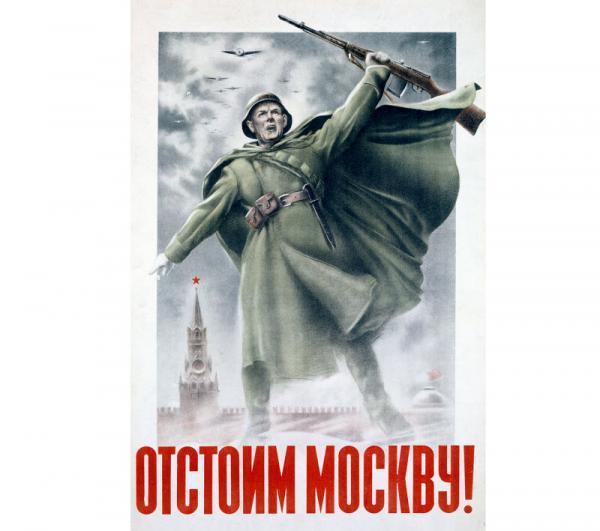 دپلماسی حافظه: تصویب قانون منع یکسان انگاری نقش شوروی و آلمان نازی در جنگ جهانی دوم به وسیله شورای فدراسیون روسیه