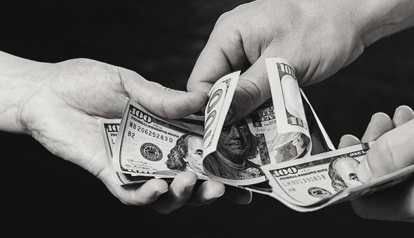 شرح موسسه خراسان درباره ارز 4200 تومانی ، وزارت ارشاد شفاف سازی کند