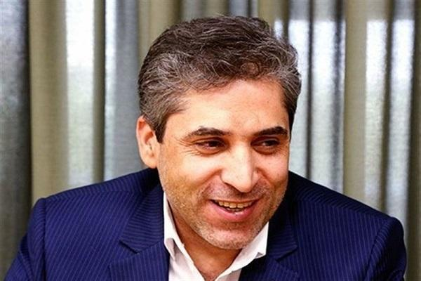 شروع ثبت نام طرح ملی مسکن از امروز، افتتاح 2.6 درصد واحدها تا پایان عمر دولت روحانی