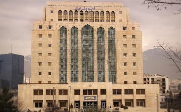 تحویل بیش از 219 هزار پرونده مختومه قضایی به سازمان اسناد و کتابخانه ملی