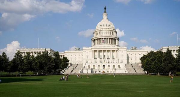 اذعان کنگره به عدم آمادگی آمریکا برای ورود به جنگ های آینده