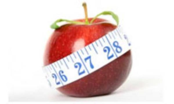 برای کاهش وزن پیروز....