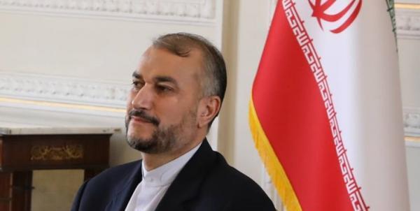 تور ارزان بلغارستان: تماس تلفنی وزیر خارجه بلغارستان با امیرعبداللهیان، آمادگی برای توسعه روابط با ایران